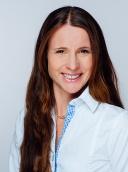 Dr. med. dent. Sabine Esters