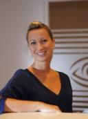 Dr. med. Stefanie Horn
