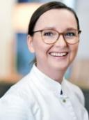 Dr. Lidija Jozic
