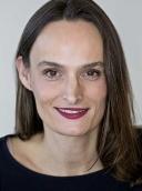 Dr. med. Tina Osterholz-Zaleski