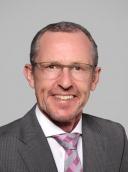 Dr. med. Gerhard Niepmann