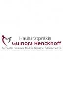 Gulnora Renckhoff