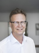 Dr. med. Volker Stolzenbach