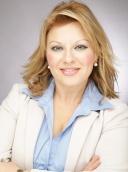 Dr. med. Lilian Vourvouli-Rickers
