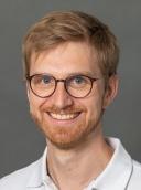 Dr. med. Tobias Hadlich