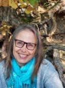 Claudia Mannheims