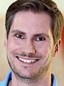 Dr. med. Jochen Wollmeyer
