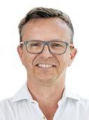 Prof. Dr. med. Robert Hube