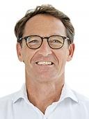 Prof. Dr. med. Thomas Kalteis