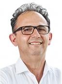 Dr. med. Skender Krasniqi