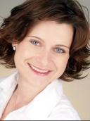 Elisa Stortz-Egglseder