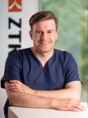 Philipp Deuringer