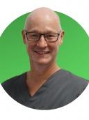 Dr. med. Holger Conrad