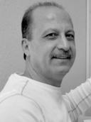 Dr. med. Adnan M. Reslan