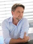 Dietmar Ehinger