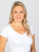 Kristina Langenfurth