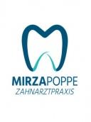 Vildan Mirza-Poppe