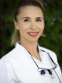 Dr. med. dent. Nathalie Khasin