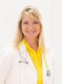 Dr. med. Anette Gasse