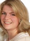 Dr. med. Claudia Krammer