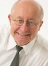 Prof. Dr. med. Dieter H.A. Maas