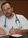 Dr. med. Andreas Hartmann