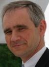 Dr. med. dent. Walter Quack