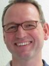 Dr. med. dent. Bernhard Schuster