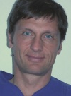 Dr. med. dent. Michael Ferchland