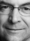 Dr. med. dent. Ole Richter
