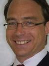 Dr. med. dent. Dirk K. Wasserfuhr