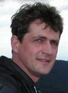 Dr. med. dent. M.Sc. Gunther Demal