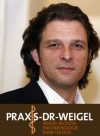 Dr. med. Andreas Weigel