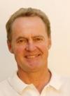 Dr. med. dent. Bernd Görgner