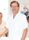 Dr. Andree Kramer