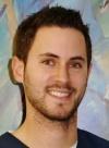 Dr. med. dent. Matthias Heiligensetzer