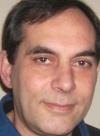 Dr. med. Torsten Bingöl
