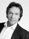 Dr. med. Christoph Bauer