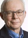 Dr. med. Rolf Walter