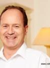 Dr. med. dent. M.Sc. M.Sc. Rolf Simon