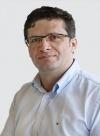 Dr. med. Ilias Nastos