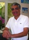 Dr. Said Mansouri