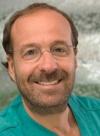 Dr. med. dent. Alexander Hopf