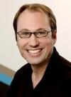 Dr. med. dent. Torsten Wegner