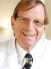 Prof. Dr. Dr. med. Edgar Biemer