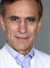 Dr. med. Albert Eimiller