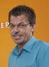 Dr. med. Stefan Müller
