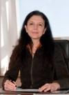 Dr. med. Soledad-Angles Barduzal