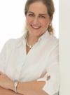 Dr. med. Dagmar Ludolph-Hauser