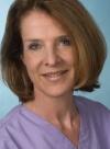 Dr. med. dent. Patrizia Phia Mannherz